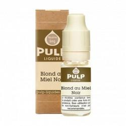 BLOND MIEL NOIR - 10 ML - PULP