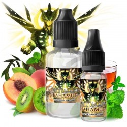 CONCENTRE BAHAMUT - 30 ML -...