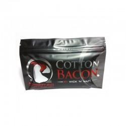 COTTON BACON PRIME -...