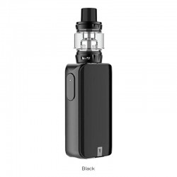 LUXE-S - VAPORESSO
