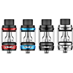 CLEAROMISEUR NRG TANK 5 ML...