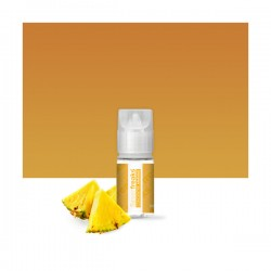 CONCENTRE ANANAS - 30 ML -...