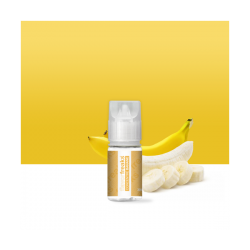 CONCENTRE BANANE - 30 ML -...