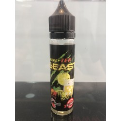 ENERGY TER - 50 ML - BIG MOUTH