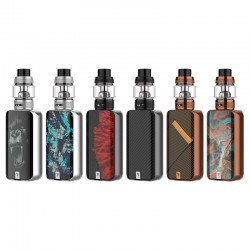 LUXE 2 - VAPORESSO